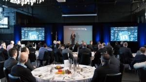 Brisbane Event Management Company