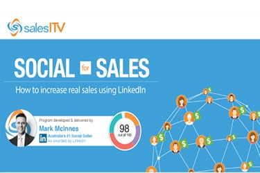Social-for-Sales-with-Linkedin