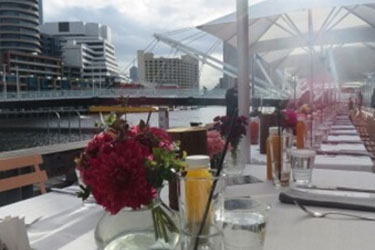 AIME Melbourne 2017