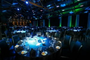 Irrigation Australia Gala Dinner