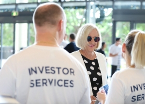 Blue Sky Investor Day 2017