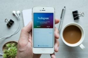 How to utilise Instagram