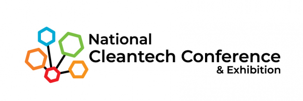 National Cleantech Conference & Exhibition