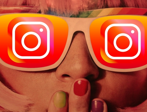 Learn How To Analyse Your Event Using Instagram