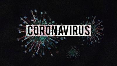 coronavirus-events
