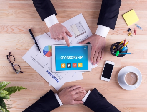 3 reasons to look forward to virtual sponsorships