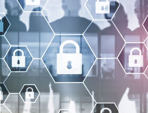 Increased Need for Cybersecurity During Events