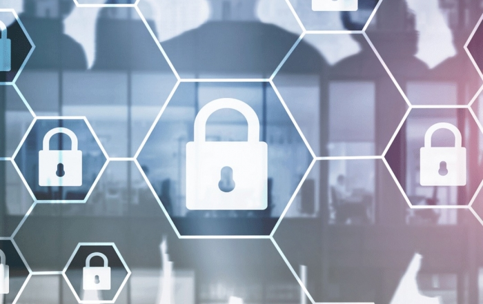 cybersecurity events