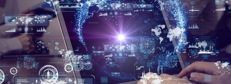 future industries australia launch