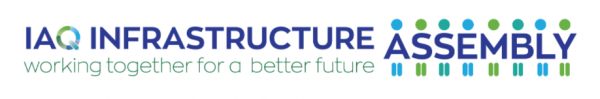 https://nectarcc.eventsair.com/infrastructure-association-of-queensland-assembly/speakers