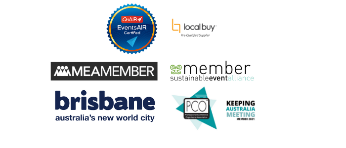 Memberships and Affiliations Nectar